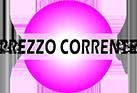 Preezo Corrente Logo