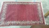 Tappeto orientale in lana cm 95 x155