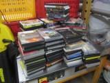 70 film dvd usati