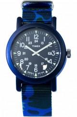 Orolologio unisex Timex Camper