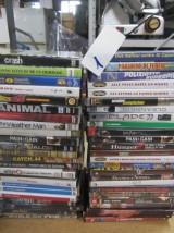 lotto 50 dvd