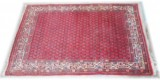 Tappeto orientale in lana 95 x 160