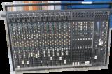 mixer seck 1282