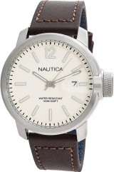 Orologio uomo Nautica