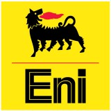 CARTA CARBURANTE ENI