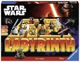 gioco in scatola star wars  labyrint