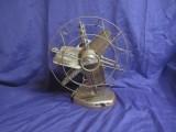 ventilatore vintage marelli