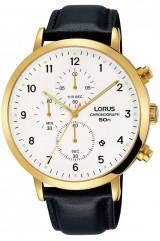 Orologio uomo Lorus Classic